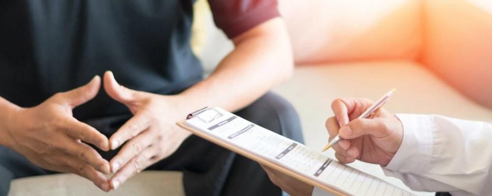 Baixas médicas já estão disponíveis online