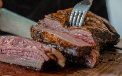 Investigadores questionam estudos que apontam riscos do consumo de carnes vermelhas