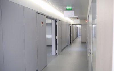 Centro de diálise de Monção deve estar a funcionar no final do mês