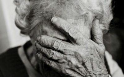 Número de idosos a tomar antidepressivos duplicou em 20 anos