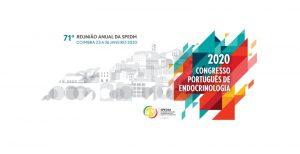 Congresso Português de Endocrinologia 2020