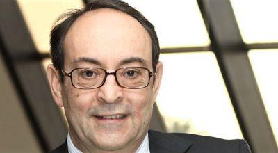 APDP tem dois novos membros na direção da Federação Internacional da Diabetes
