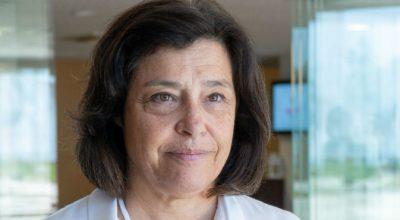 Observatório vai analisar evolução da infeção por VIH em Portugal