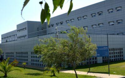 Deputados do PS questionam Governo sobre escassez de médicos no Hospital do Litoral Alentejano