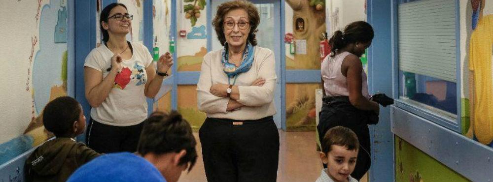 """Hospital de Santa Marta pioneiro na transplantação de """"corações artificiais"""" de crianças"""