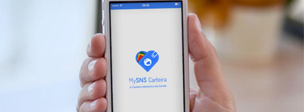 Nova ferramenta permite interação em tempo real entre médico e utente
