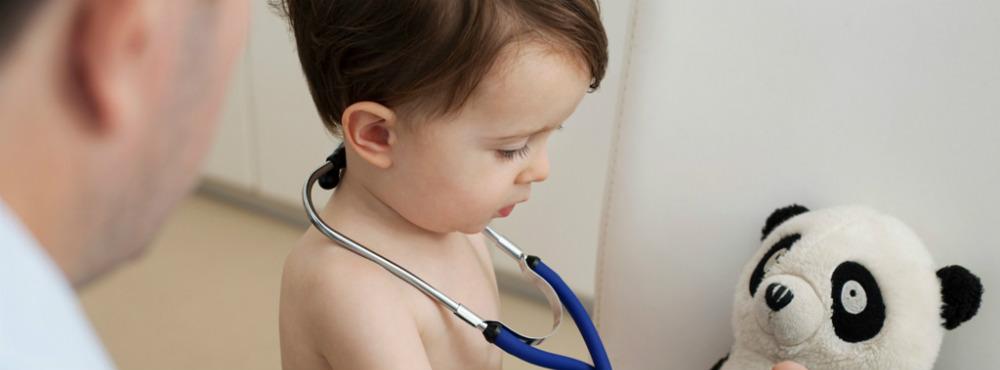 OMS elogia modelo nacional que sinalizou 70 mil crianças em risco desde 2009