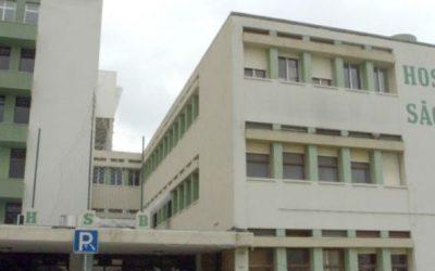 Médicos acusam Hospital de Setúbal de violar limite do trabalho extraordinário