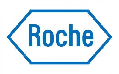 Roche premeia melhores ideias de jovens investigadores e startups nas neurociências