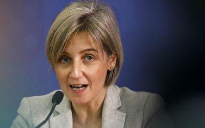 Ministra da Saúde quer que Ordens revelem quantos profissionais saem do país