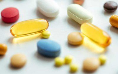 FDA aprova primeiro fármaco chinês para o cancro