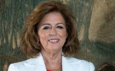 """Fundação Champalimaud anuncia prémio de 1ME para """"erradicar o cancro"""""""