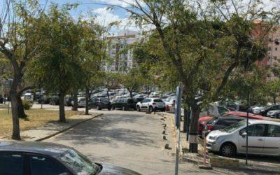 Estacionamento no Hospital de Setúbal pago a partir de sexta-feira
