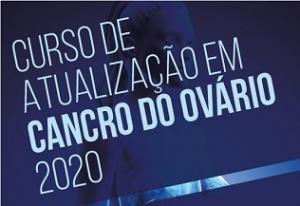 1.ª sessão do Curso de Atualização em Cancro do Ovário @ Hotel Dona Inês, Coimbra