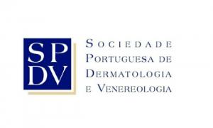Curso Prático - Cirurgia Micrográfica de Mohs @ Serviço de Dermatologia do Hospital de Egas Moniz