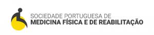 Reunião 2020 da Secção Reabilitação Pediátrica SPMFR @ Hospital de S. João, no Porto