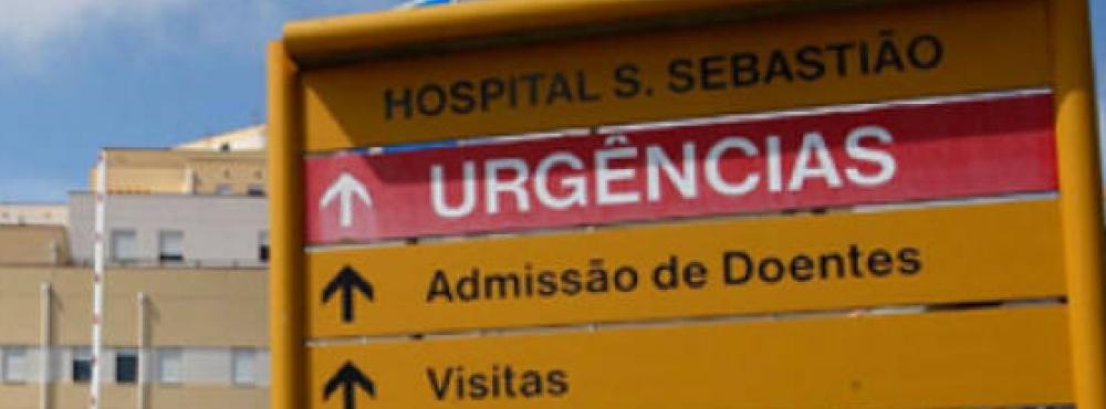 hospital feira