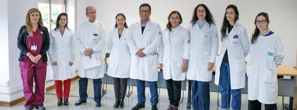 2ª Edição traz a Lisboa especialistas brasileiros em infeciologia