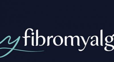 My Fibromialgia é a primeira ferramenta clínica online para doentes