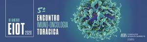 5.º Encontro Imuno-Oncologia Torácica @ Fundação Bissaya Barreto, Coimbra