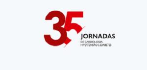 35.ªs Jornadas de Cardiologia, Hipertensão e Diabetes @ Sesimbra Hotel & SPA