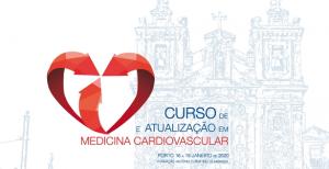 Curso de Atualização em Medicina Cardiovascular @ Fundação António Cupertino de Miranda, Porto