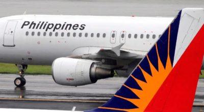 2019-NCoV: Filipinas suspenderam a emissão de vistos no destino para viajantes da China para conter o surto do vírus.