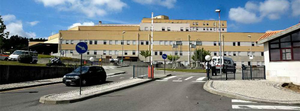 """""""É muito grave"""". Centro Hospitalar de Entre o Douro e Vouga não tem diretor clínico"""