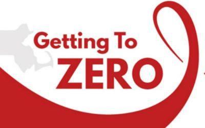 Gilead lança programa de bolsas de apoio a projetos de prevenção da infeção pelo VIH