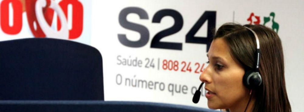 SNS24