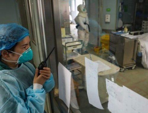 Falta de enfermeiros impede aumento de camas no Centro Hospitalar do Oeste