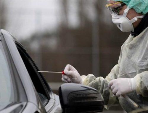 Conselho Nacional de Saúde defende testes sem prescrição médica