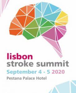 Lisbon Stroke Summit 2020 @ Pestana Palace Hotel, Lisboa