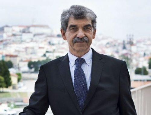 """Daniel Pereira da Silva. """"Em 2020, houve maior oportunidade para a investigação clínica em Ginecologia e Obstetrícia"""""""