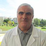 Sabedoria popular e doença cardiovascular