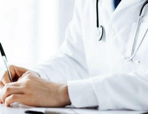 Médicos formados no estrangeiro têm de ter curso reconhecido e fazer prova