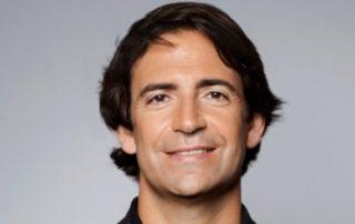 Bruno Silva Santos