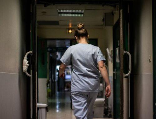 Centro Hospitalar Médio Tejo anuncia retoma da atividade assistencial