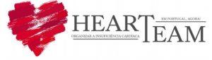 Heart Team 2021 - Reunião do Grupo de Estudo de Insuficiência Cardíaca @ Porto