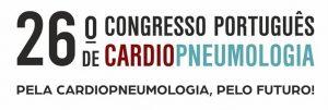 26.º Congresso Português de Cardiopneumologia - Online @ online