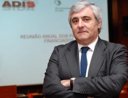 Henrique Barros defende plano de resposta com cinco níveis de medidas