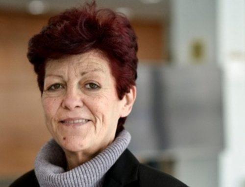 Morreu a presidente da SOS Hepatites, Emília Rodrigues