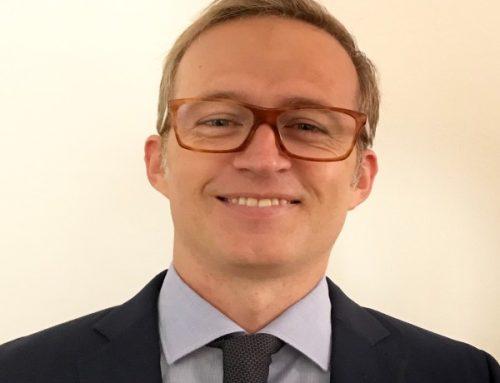 Novartis Farma Portugal tem novo diretor-geral