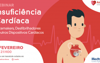 WEBINAR_Insuficiencia_Cardiaca_1_Post