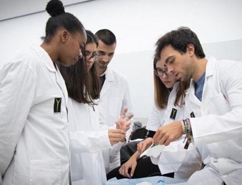Escolas Médicas defendem atividades presenciais para alunos dos ciclos clínicos