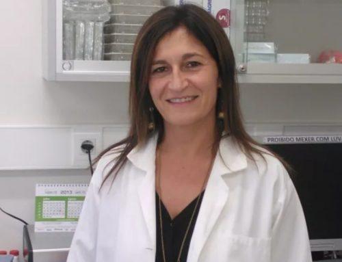 Osteossarcoma. O papel dos exossomas para travar as metástases