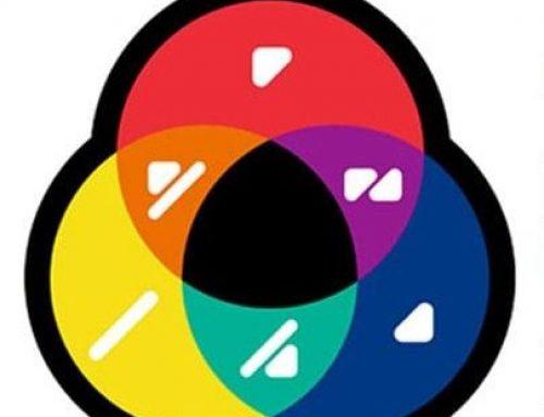 Farmacêutica lança embalagens de medicamentos para daltónicos