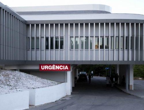Enfermeiros denunciam situação de rutura no Hospital dos Covões
