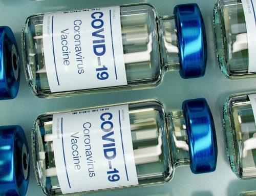 OMS quer colocar vacinas em 142 países até fim de maio