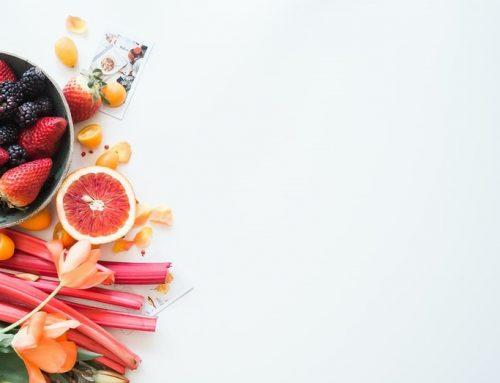 ScienceDaily | Estudo identifica associação inversa entre dieta rica em fibras e depressão